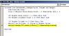 Κατάργηση διπλοτύπων-screenshot_1.png