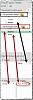 Data Model-7.png