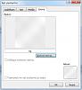 Επιστολόχαρτο στο Outlook-bgdlg.png