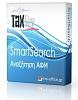 Smart Search - Αναζήτηση Επιτηδευματιών με χρήση του Α.Φ.Μ-exepic.png